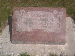 John Leland Paine