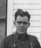 Lawrence Lester Cooper