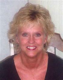 Teresa L. <I>Moore</I> Davidson