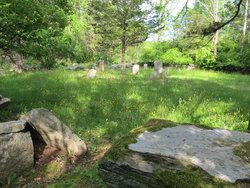 Waterbury Cemetery