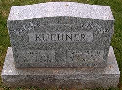 Wilbert H. Kuehner