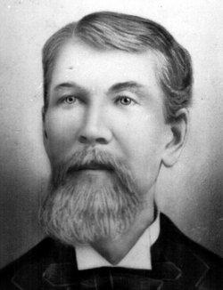 John Randolph Hassell
