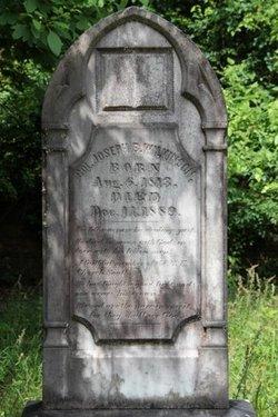 Col Joseph Brady Wilkinson
