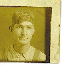 Samuel Lafayette Tillery