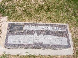 Kathleen Marie <I>Donaldson</I> Douglass