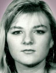 Almira Hadžić