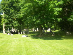 Fawn River Township Cemetery