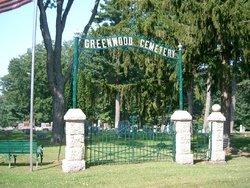 Greenwood City Cemetery