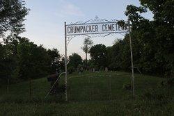Crumpacker Cemetery