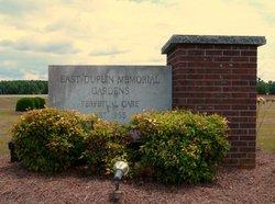East Duplin Memorial Gardens