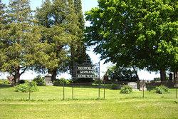Karsten Cemetery
