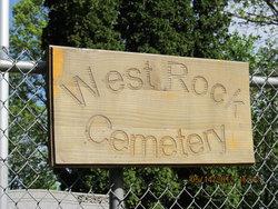 West Rock Cemetery