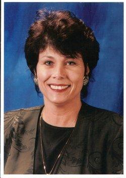 Elizabeth R. Kline Mann (Haynes) Botts