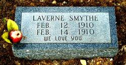 Laverne Smythe