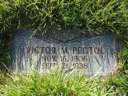 Victor Marion Pectol