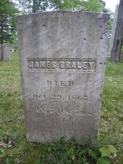 James Braley
