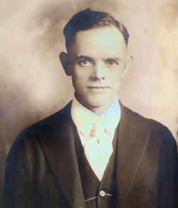 George Wheelen Herbert