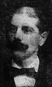 "John Henry ""J. H."" Koop"