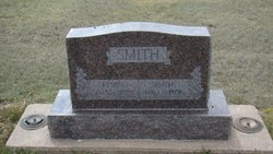 Lois Ruth <I>Morgan</I> Smith