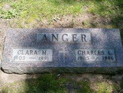 Charles L. Anger