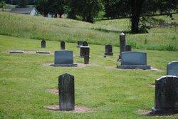 House Cemetery