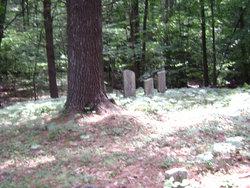 Southeast Cemetery