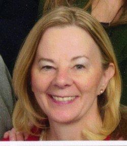 Marcia Timm
