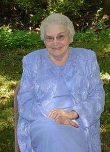 Dorothy Mae <I>Phillips</I> Armes