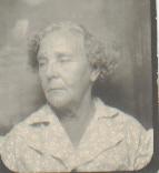 Osea Lillian <I>Miles</I> Anderson