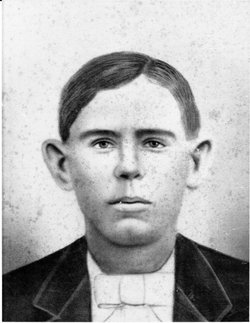 Robey Turlington Stanley, Sr