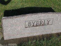 Ray Byerly