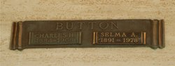 Charles H. Button