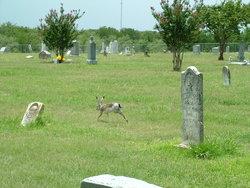 hamilton beeman cemetery in retreat texas find a grave cemetery