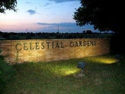 Celestial Gardens Cemetery