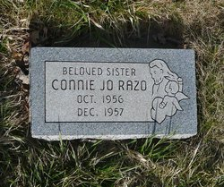 Connie Jo Razo