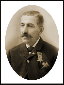 Alexander Besat