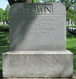 Morris L. Town