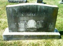 Jessie B. Rimmer
