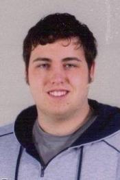 Ryan Michael Keeling