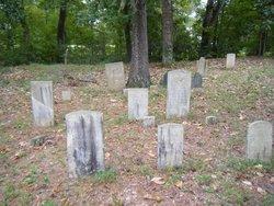 Robert Cemetery