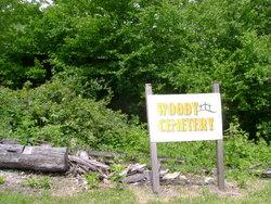 Woody Cemetery