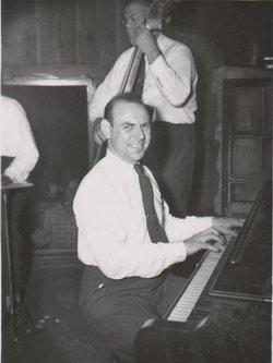 Oliver W. Brandt