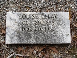 Louise DeLay