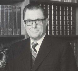John W. Kieckhefer