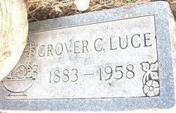 Grover C. Luce