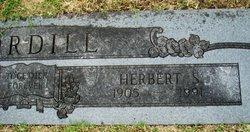 Herbert S. Cordill