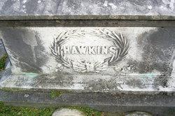 Col Strother J. Hawkins