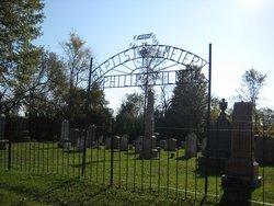 Philipsville Baptist Cemetery