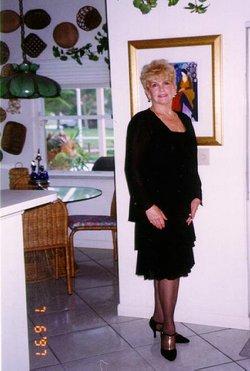 Miriam Kyle-Feldman