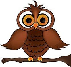 Owlady
